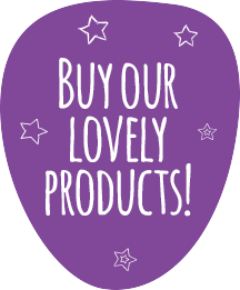 Buy Our Lovely Products